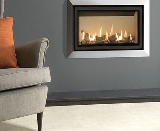 gas_fires