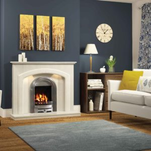 Be Modern Andorra Surround