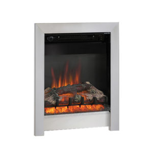 "Be Modern Athena 16"" Electric Fire"