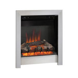 "Be Modern Athena 18"" Electric Fire"