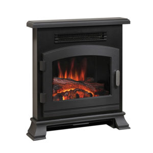 Be Modern Banbury Electric Fire