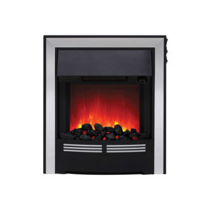 Be Modern Vitesse Electric Fire